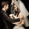 Thời trang - Ái Phương diện áo cưới khoe 3 vòng gợi cảm