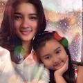 Làng sao - Chiêm ngưỡng nét đáng yêu của con gái Kim Tuyến