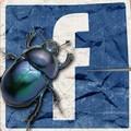 Eva Sành điệu - Cách chat trên Facebook không cần dùng ứng dụng Messenger