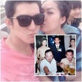 Làng sao - Người yêu Phi Thanh Vân thừa nhận có vợ con