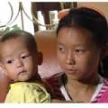 Tin tức - Lời kể người vợ có con bị chồng bán sang Trung Quốc