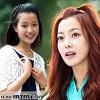 Kim Hee Sun – Có gì hơn ngoài sắc đẹp?