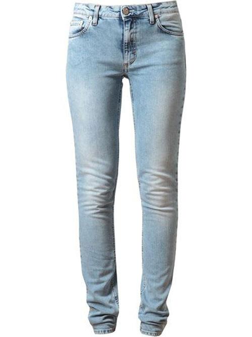 dien quan jeans chuan muc toi cong so - 5