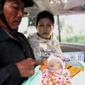 Tin tức - 2 bé trai song sinh 6 ngày tuổi chết tại bệnh viện Sa Đéc
