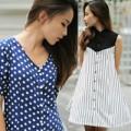 Thời trang - Muốn mặc đẹp cần hiểu về vóc dáng!