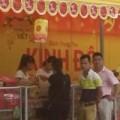 Mua sắm - Giá cả - Bánh Trung thu tăng giá 5% - 10%