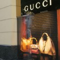 Thời trang - Gucci chính thức lên tiếng về hàng thanh lý xấu và cũ
