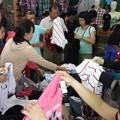 Tin tức - Người Sài Gòn tiếc nuối Thương xá Tax