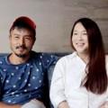 Làng sao - Phạm Văn Phương lộ diện mập mạp sau sinh