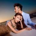 Tình yêu - Giới tính - Rối loạn kinh nguyệt có nguy hiểm không?