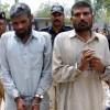Tin tức - Tội ác man rợ của anh em chuyên trộm xác ở Ấn Độ