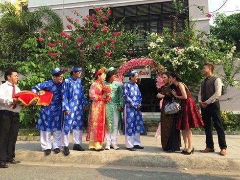 lan phuong, hoa hiep nen nghia vo chong - 2