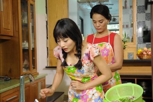 lan phuong, hoa hiep nen nghia vo chong - 12