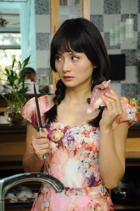 lan phuong, hoa hiep nen nghia vo chong - 3