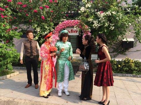 lan phuong, hoa hiep nen nghia vo chong - 1