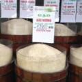 Tin tức - Kinh hãi gạo thơm bảo quản bằng thuốc diệt côn trùng