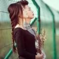 Tình yêu - Giới tính - Thương lại chồng cũ