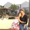Nhà đẹp - 8 căn hộ siêu sang trên màn ảnh Hàn
