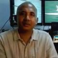 Tin tức - Cơ trưởng MH370 làm hành khách chết ngạt rồi lao xuống biển?