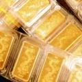 Mua sắm - Giá cả - Vàng nội, vàng ngoại tiếp tục giảm