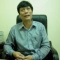 Mua sắm - Giá cả - Cục trưởng Cục BVTV lên tiếng vụ nhập táo ngoại