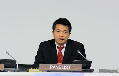 chuyen gia: toa quoc te khong the ngan tq o bien dong - 1