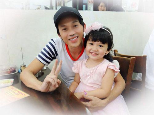 mai phuong thuy hanh phuc buoc sang tuoi 26 - 2