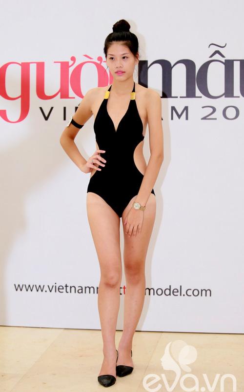 """vntm 2014: choang voi hinh xam """"khung""""! - 10"""