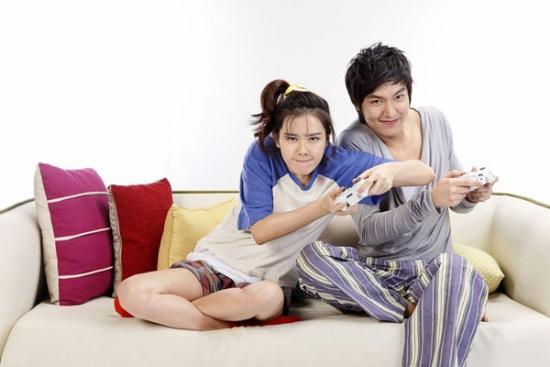 Những cặp đôi Hàn fan mong muốn tái hợp nhất-9