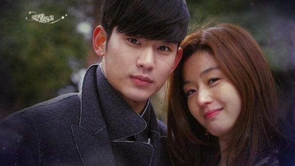 Những cặp đôi Hàn fan mong muốn tái hợp nhất-8