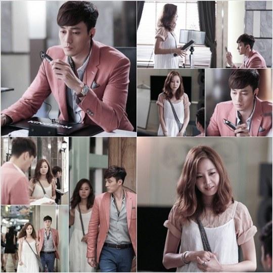 Những cặp đôi Hàn fan mong muốn tái hợp nhất-5
