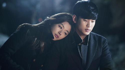 Những cặp đôi Hàn fan mong muốn tái hợp nhất-7