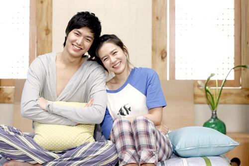 Những cặp đôi Hàn fan mong muốn tái hợp nhất-10