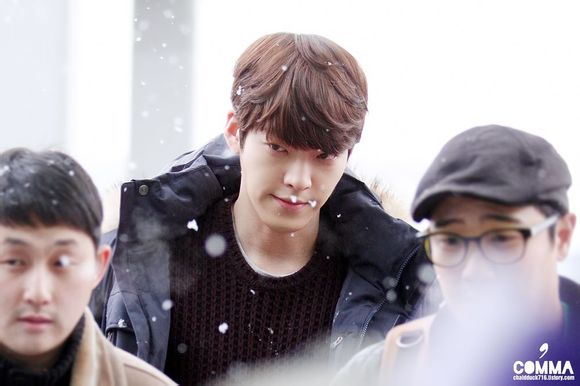 choi young do cua the heirs se sang vn vao thang 9 - 3