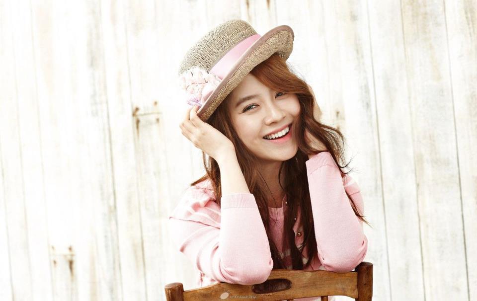 Choi Young Do của The Heirs sẽ sang VN vào tháng 9-4