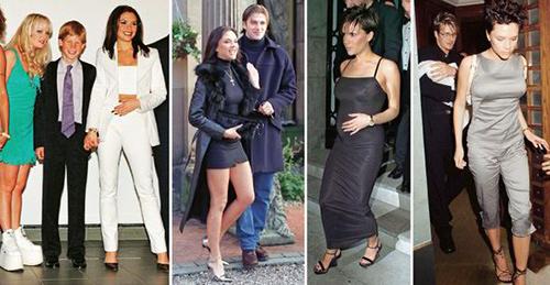 'Khủng khiếp' hình ảnh xấu nhất của Victoria Beckham-4