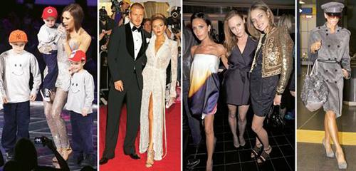 'Khủng khiếp' hình ảnh xấu nhất của Victoria Beckham-7