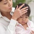 Làm mẹ - Thực hư uống thuốc tăng đề kháng con khỏi hẳn ốm đau