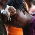 Tin tức - Rơi nước mắt trong 'trận chiến' với Ebola
