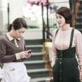 Làng sao - Những cặp đôi Hàn fan mong muốn tái hợp nhất