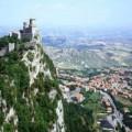 Tin tức - Điểm mặt 10 quốc gia ít khách du lịch nhất thế giới