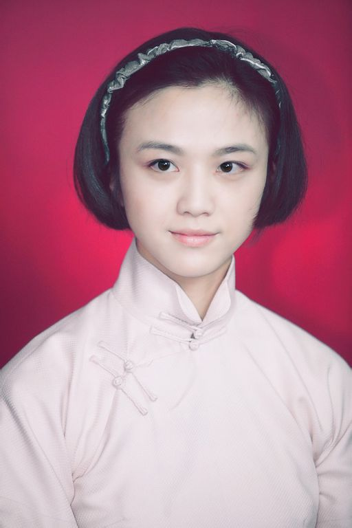 """thang duy - lieu co phai """"coi ao thanh sao""""? - 9"""