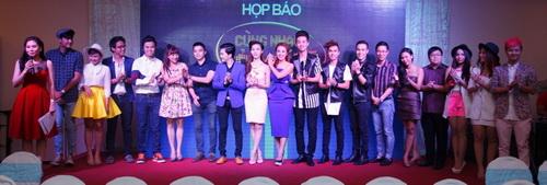 Việt Trinh ngày càng trẻ đẹp ngỡ ngàng-18
