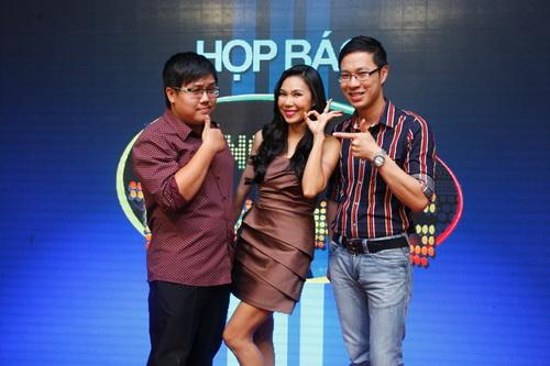 Việt Trinh ngày càng trẻ đẹp ngỡ ngàng-13