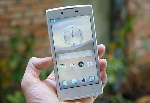 oppo neo 3 - smartphone cho sinh vien nam hoc moi - 2