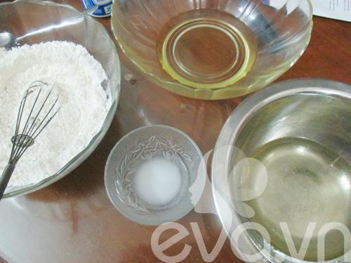 banh trung thu toc hanh nhan custard - 2