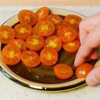 9 mẹo giúp chị em nấu ăn đơn giản hơn-5