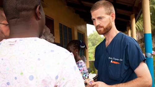 bac sy my nhiem ebola da hoi phuc hoan toan - 2