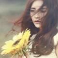 Eva Yêu - Em sẽ học cách yêu một kẻ... hai lòng
