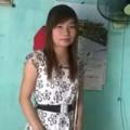 Tin tức - Phát hiện thi thể bị nghi của cô gái mất tích